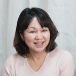 堀田 久美