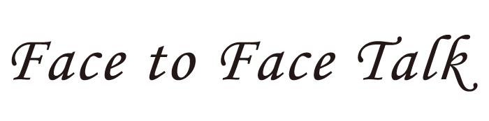face_talk