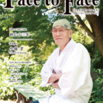 face to face vol.118