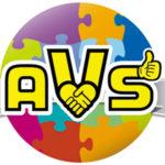 avs アクティブボランティアシステム